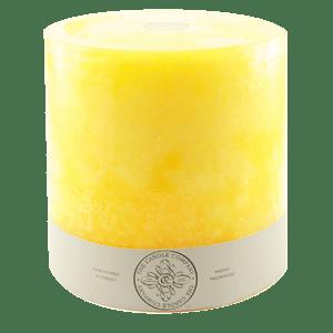 6x6_citronella.png