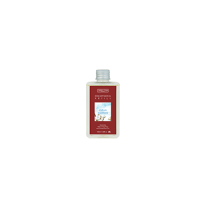 Clean Cotton 100ml Diffuser Refill