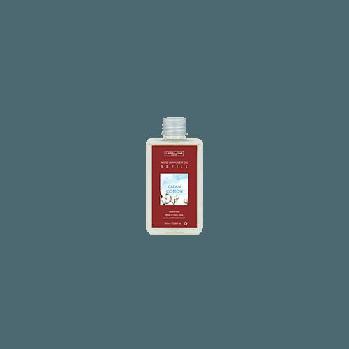 clean-cotton-refill-copy