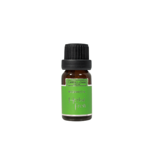 Herbal Fresh Fragrance Oil