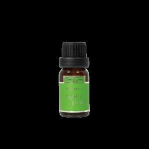 Herbal Fresh Fragrance Oil