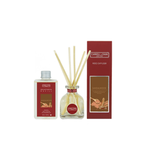 Sandalwood Reed Diffuser 100ml