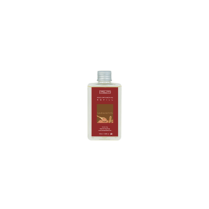 Sandalwood Refill Oil 100ml