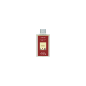 French Vanilla Refill Oil 100ml