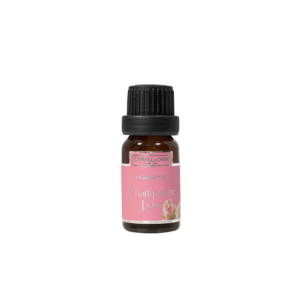 Champagne Rose Fragrance Oil