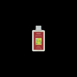 Mojito Mojo Refill Oil 100ml