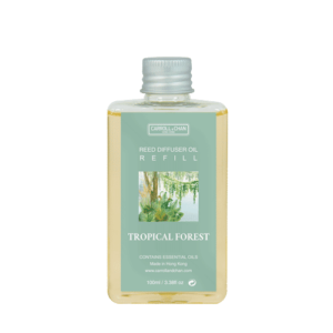 Tropical Forest Diffuser Refill