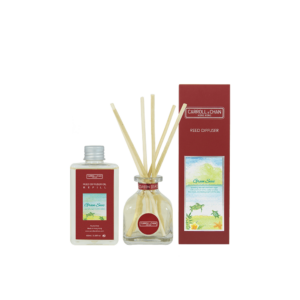 Green Seas Reed Diffuser 100ml