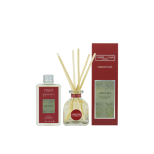 Green Tea Reed Diffuser 100ml