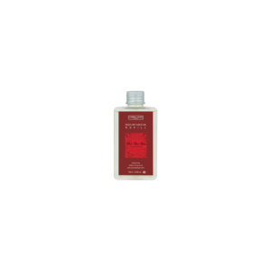 Red Red Rose Refill Oil 100ml