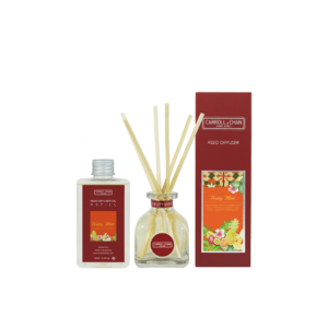 Fruity Mint Reed Diffuser 100ml