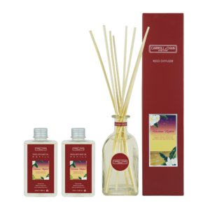 Havana Nights Reed Diffuser 200ml