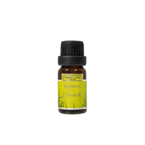 Citronella Fragrance Oil 10ml