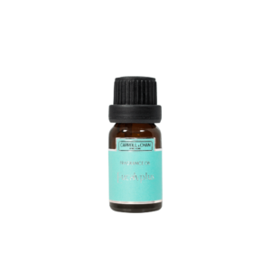 Eucalyptus Fragrance Oil 10ml