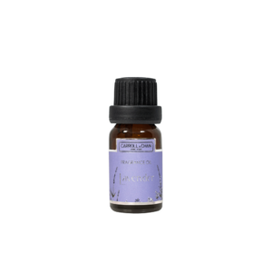 Lavender Fragrance Oil 10ml