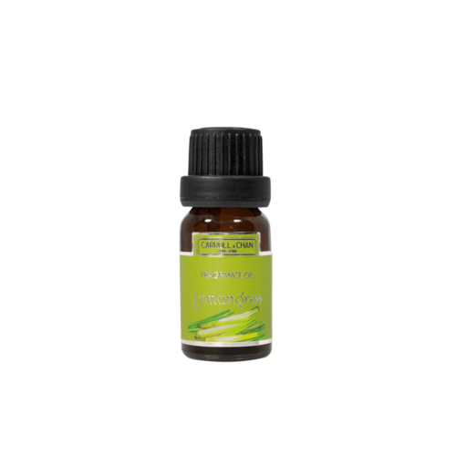 Lemongrass Fragrance Oil 10ml