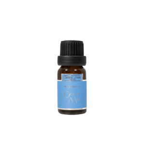 Ocean Mist Fragrance Oil 10ml