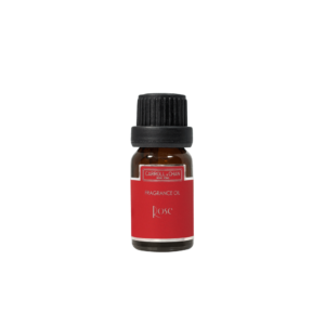 Rose Fragrance Oil 10ml