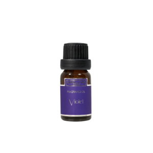 Violet Fragrance Oil 10ml