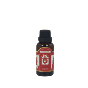 Christmas Fragrance Oil