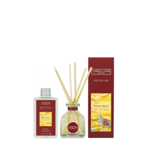 Eastern Spices 100ml Diffuser