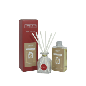Christmas Magic Reed Diffuser