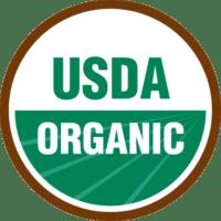 Organic Seal small e1583988999341