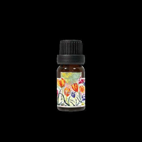Web FragranceOil